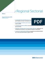 SituacionRegionalMexico2015.pdf