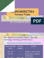 mikromeritik1.ppt