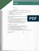 C.6.pdf