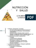 Nutricion y Salud 02