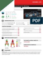 Hyundai_Grand_i10-NO_Airbags_es.pdf