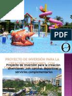 PROYECTO DE PARQUE DE SICUANI.ppt