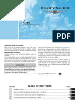 2009-Aspen-1st.pdf