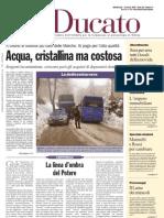 Periodico Dell'Istituto Per La Formazione Al Giornalismo