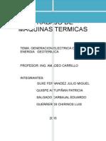CARATULA MAQUINAS TERMICAS