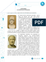 Articles-23270 Recurso Doc (2)