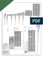 Aprovação Prefeitura 2 Model (1)