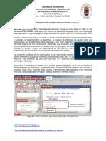 1. Laboratorio Simulacion Ctos 2 Pasg Matlab y Simullink 1-2013