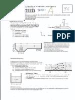 Solucion Examen Final Mf2