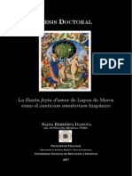 nadiaeremieva tesis doctoral.pdf