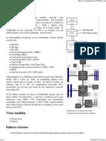 Puente Sur - Wikipedia, La Enciclopedia Libre