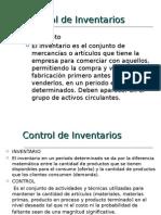 Control de Inventarios ABC SISTEMA.ppt