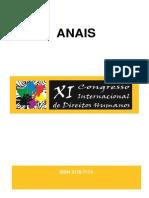 Anais_XI_CIDH(1)