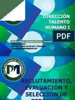 PRESENTACION_UNIDAD_.pdf