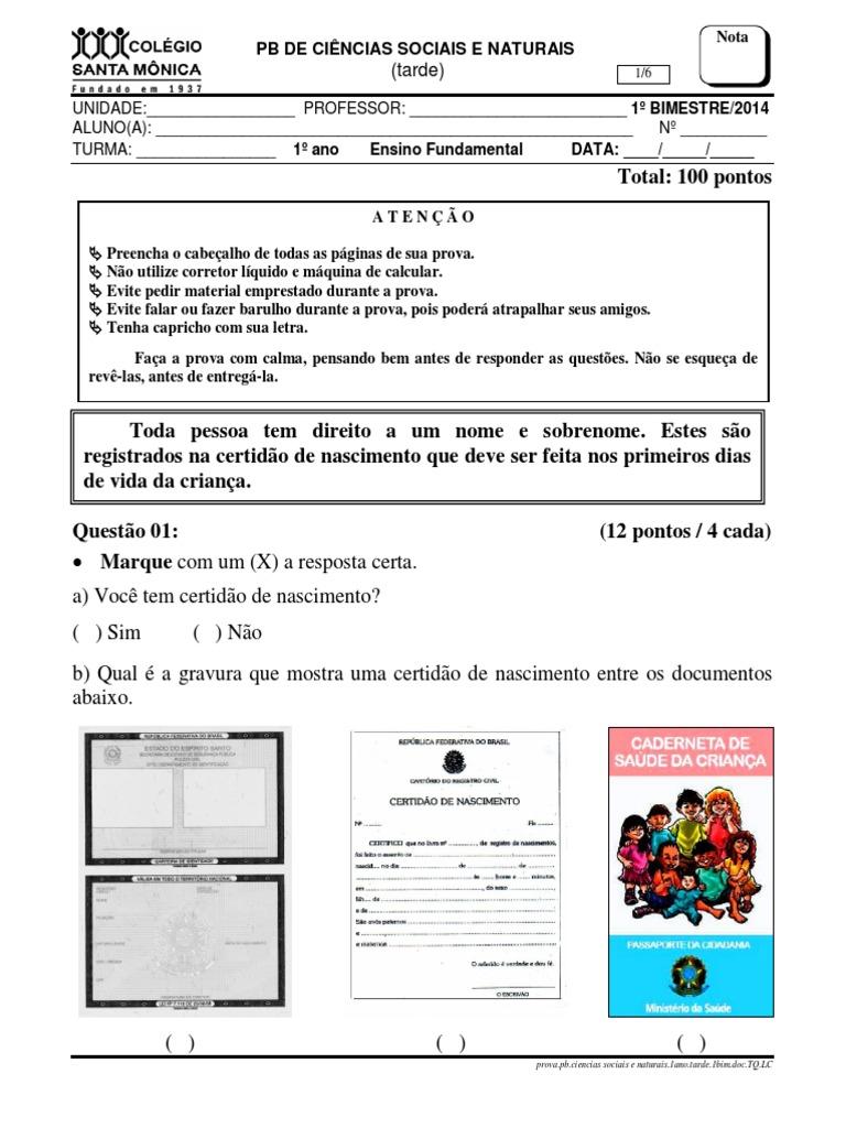 Corretor de gramatica portuguesa online dating 5