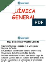 1._PRIMERA_SEMANA (1).ppt