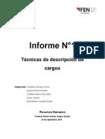 Informe-listoco