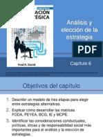 David-AdmEstrat_pptx_Cap06.01.pdf