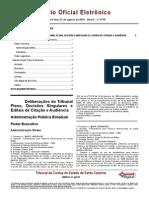 dotc-e2015-08-27
