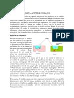 factores que regulan la actividad enzimatica.docx