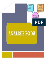 fodayestrategia-120225213942-phpapp01