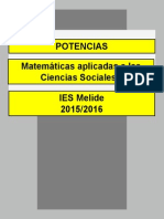 BACH - Potencias.pdf