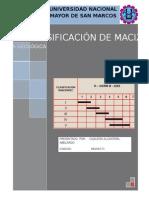CUESTIONARIO CLASIFICACIÓN MACIZO ROCOSO