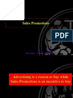 salespromotionanalysis-140109054500-phpapp01