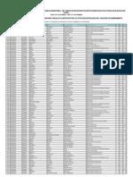 cajamarca_rf.pdf