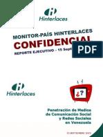 26 - Monitor de Medios Septiembre 2015 (15!09!2015)
