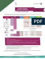 2016-1 Convocatoria_ebecas 2015-2016 AGOSTO 2015