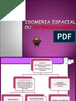 isomeria-cistrans