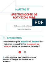 CHAPII.pdf