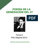 Tema 6 Muy Completo Pau 2014