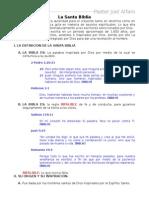 LA SANTA BIBLIA JOEL.docx