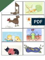 dibuixos animals 2.docx