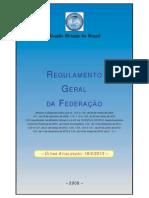 regulamento geral da federao - gob.pdf