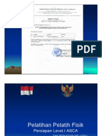 TEORI ILMU KEPELATIHAN LEVEL 1.pdf