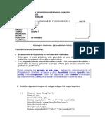 0472_Lenguaje_Programación_I_LP_T3AN_G1_2012_01