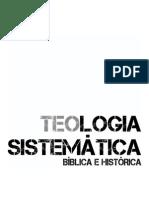 teologia sistematica culver_trecho p.1-28 (1).pdf