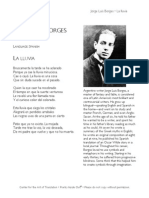jorge luis borges la lluvia final 5 16 15 copy