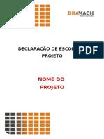 Ep-0001.r00 Declaracao de Escopo de Projeto Template (1)