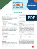solucionario-ADUNI 2016 I