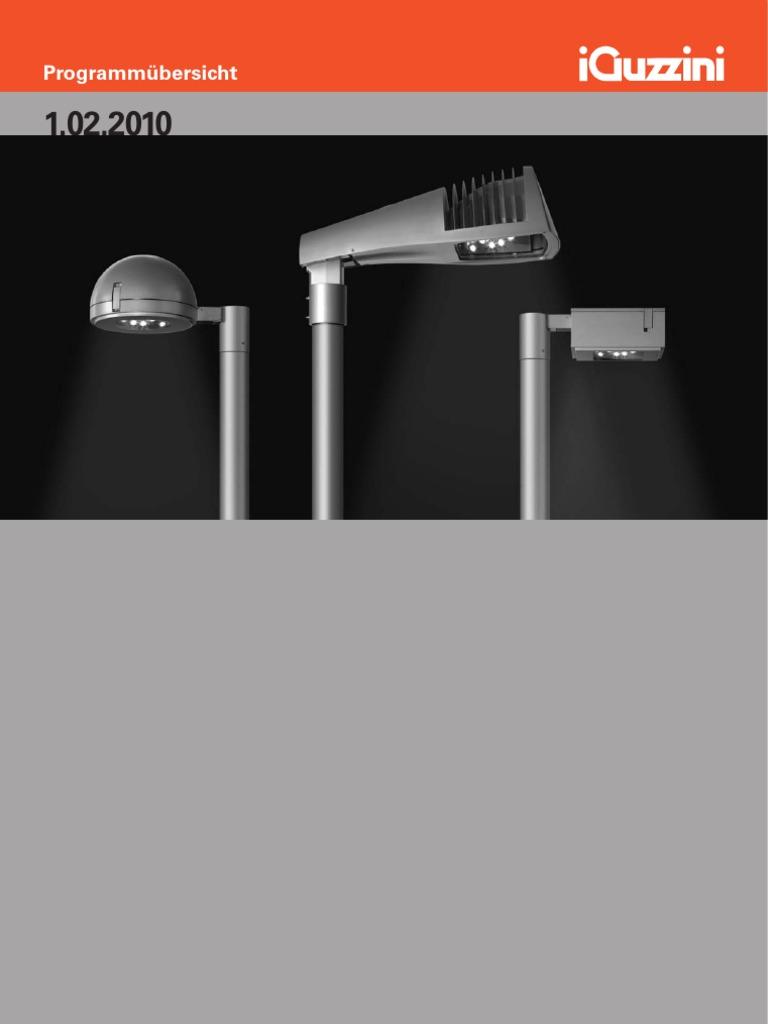 150mm Durchmesser f/ür Rohrisolierung in verschiedenen Durchmessern 1 Meter Blechmantel in verzinkter Ausf/ührung