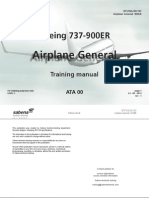 737 BOOK NG 00 103 - Airplane General -900ER.pdf