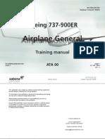 737 BOOK NG 00 103 - Airplane General -900ER.pdf