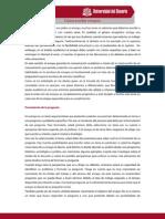 Ex - Universidad Del Rosario - Como Escribir Ensayos
