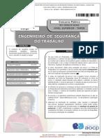 ebserhengseg(saude).pdf
