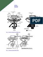 07 Exhaust Gas Recirculation (EGR) System