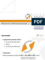 CRM+One+Face